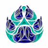 SultraD's avatar