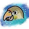 SuLudragon's avatar