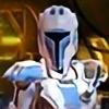 sulumm's avatar