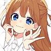 sulykwon2k3's avatar