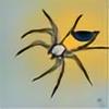 SulZala's avatar