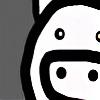 Sum-chan's avatar