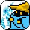 sum-dum-gai's avatar