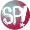 Sum-POP's avatar