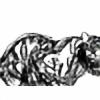 SUM-VIR's avatar