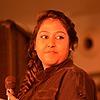 sum1me's avatar