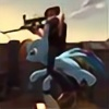sum1udunkno's avatar