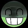 SumairiiSan's avatar