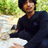 Suman-Lama's avatar