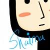 sumana's avatar