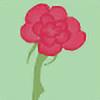 SuManana's avatar