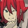 sumanina's avatar