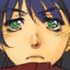 Sumashigao's avatar