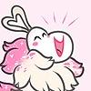 sumashira's avatar