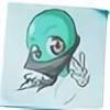 Sumashu's avatar