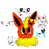 Sumatheflareon's avatar