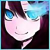 SumatraDjVero's avatar