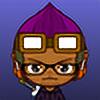 Sumax209's avatar