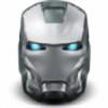 sumayku890's avatar