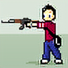 SumBoDi's avatar