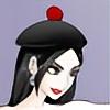 sumdudehere's avatar
