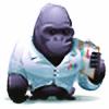 sumeetishere's avatar