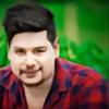 sumeetsk2's avatar