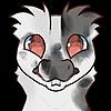 Sumeisdi's avatar