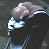 Sumeliko's avatar