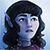 sumenya's avatar