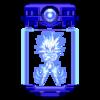 Sumeragi-Lulii's avatar