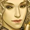 sumeragisama's avatar