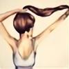 sumeyya15's avatar