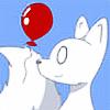 SumGhy's avatar