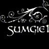 sumgie1's avatar