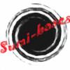 Sumi-bases's avatar
