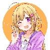 Sumi-mlp25's avatar