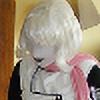Sumi-Ting's avatar