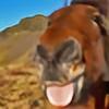 sumie--dh's avatar
