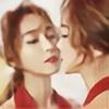 SumieZhangI1's avatar