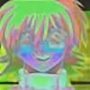 Sumifibri's avatar
