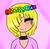 SumiIsWeird's avatar