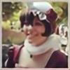 sumikins's avatar