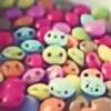 sumiko90's avatar