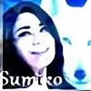 SumikoOneeSan's avatar