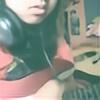 Sumin0u's avatar