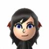 SumiNade's avatar