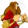 SuminskyArtwork's avatar