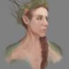Sumirae's avatar