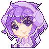 sumire007's avatar